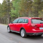2017 Golf Alltrack Large 5325