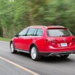 2017 Golf Alltrack Large 5326