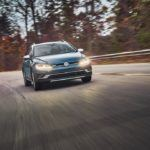2018 Golf Alltrack Large 7673