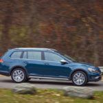 2018 Golf Alltrack Large 7676