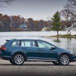 2018 Golf Alltrack Large 7678
