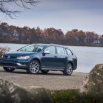 2018 Golf Alltrack Large 7680