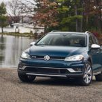 2018 Golf Alltrack Large 7681