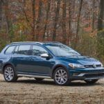 2018 Golf Alltrack Large 7684