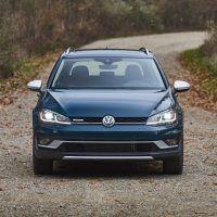 Volkswagen Best Mileage Car