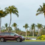 2018 Honda Odyssey 029