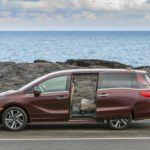 2018 Honda Odyssey 040.1