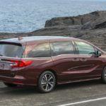 2018 Honda Odyssey 040.3