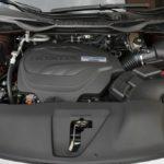 2018 Honda Odyssey 070