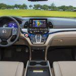 2018 Honda Odyssey 071