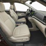 2018 Honda Odyssey 075