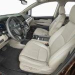 2018 Honda Odyssey 075.1