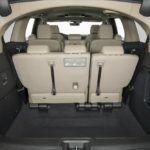 2018 Honda Odyssey 076