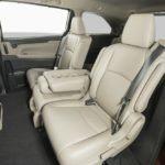 2018 Honda Odyssey 081