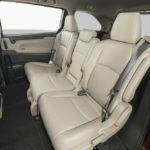 2018 Honda Odyssey 081.1