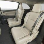 2018 Honda Odyssey 082
