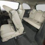 2018 Honda Odyssey 084