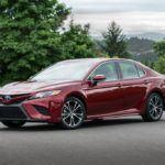 2018 Toyota Camry SE Hybrid 01 C8CD5D638297FC9968B747FF793534516046A9FD