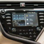 2018 Toyota Camry XLE Hybrid 12 E1A13E49BEDBFDAA22CCAAB286EC3DBACBECAC38
