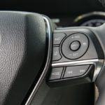 2018 Toyota Camry XLE Hybrid 16 BE9560092D7D857EC78AE290FC94ADDF41900EC5