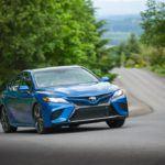 2018 Toyota Camry XSE 02 DEBFE7CAA233DCD01FAF3286B277B68968F9F49E