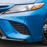 2018 Toyota Camry XSE 10 910B9C997E20346EF9572233825FCD39FF14DAA2