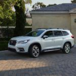 2019 Ascent Limited 2