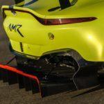 Aston Martin Racing 2018 Vantage GTE 03
