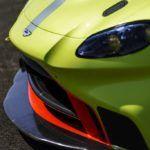 Aston Martin Racing 2018 Vantage GTE 07