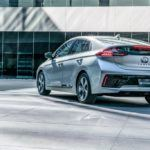 Large 30271 2018IONIQElectric