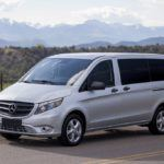 MercedesBenz Metris 015 source