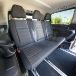 MercedesBenz Metris 029 source