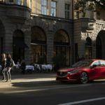 New Mazda6 02