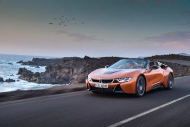 P90285377 highRes the new bmw i8 roads