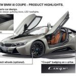 P90285559 the new bmw i8 coupe product highlights 11 2017 600px
