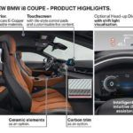 P90285561 the new bmw i8 coupe product highlights 11 2017 600px