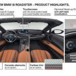 P90285565 the new bmw i8 roadster product highlights 11 2017 600px