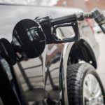 Memory Lane: Life Behind The Gasoline Pump 33
