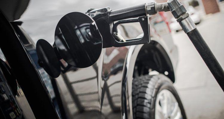 Discount Car Repairs On Rt  Sull County Tenn