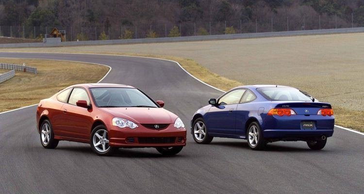 acura promises return of type s more a spec variants