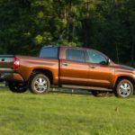 2014 Toyota Tundra 1794 004