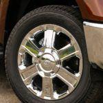 2014 Toyota Tundra 1794 009