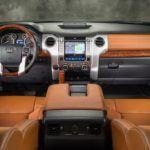 2014 Toyota Tundra 1794 010