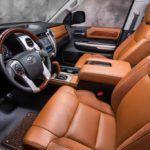 2014 Toyota Tundra 1794 013
