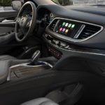 2018 Buick Enclave 005