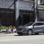 2018 Buick Enclave 037