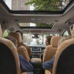 2018 Buick Enclave 043