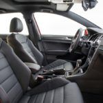 2018 Golf GTI Large 6699