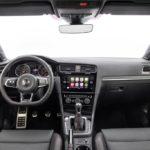 2018 Golf GTI Large 6700
