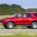 2019 Toyota 4Runner TRD Pro Review: Pavement Not Required 26